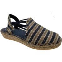 Pantofi Femei Sandale  Toni Pons TOPNOAbl blu