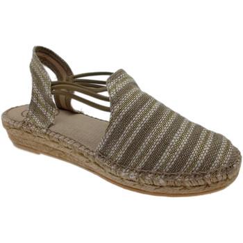 Pantofi Femei Sandale  Toni Pons TOPNOAtanuova blu