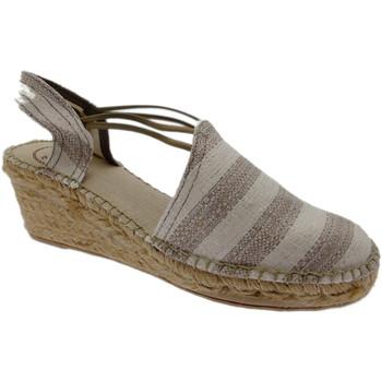 Pantofi Femei Sandale  Toni Pons TOPTANIAta blu