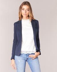 Îmbracaminte Femei Sacouri și Blazere Vero Moda JULIA Albastru