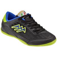 Pantofi Bărbați Fotbal Agla