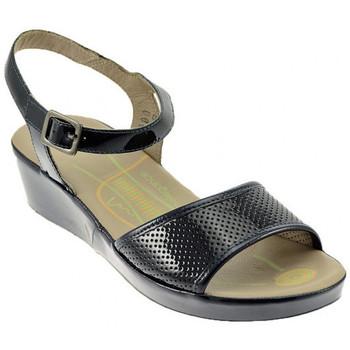 Pantofi Femei Sandale  Florance