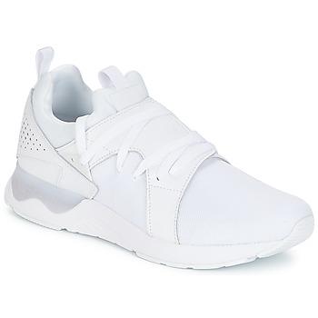 Pantofi Bărbați Pantofi sport Casual Asics GEL-LYTE SANZE Alb