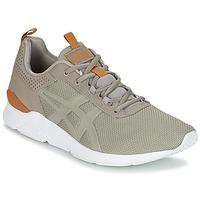Pantofi Bărbați Pantofi sport Casual Asics GEL-LYTE RUNNER Gri / Camel