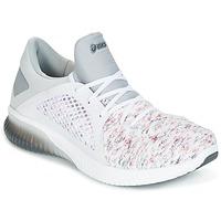 Pantofi Bărbați Pantofi sport Casual Asics KENUN KNIT Alb