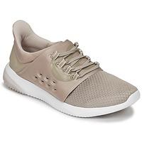Pantofi Bărbați Pantofi sport Casual Asics KENUN LYTE Bej