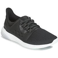 Pantofi Bărbați Pantofi sport Casual Asics KENUN LYTE Negru