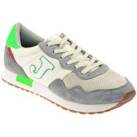 Pantofi Bărbați Pantofi sport Casual Joma