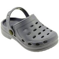 Pantofi Copii Saboti De Fonseca