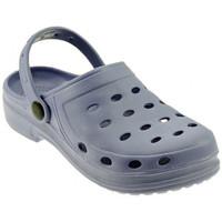 Pantofi Copii Sandale  De Fonseca