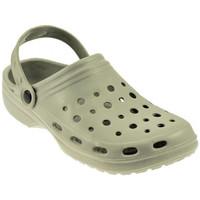 Pantofi Bărbați Sandale  De Fonseca
