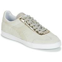 Pantofi Femei Pantofi sport Casual Diadora B ORIGINAL VLZ Bej