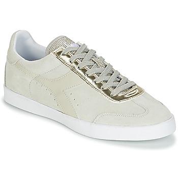 Încăltăminte Femei Pantofi sport Casual Diadora B ORIGINAL VLZ Gri