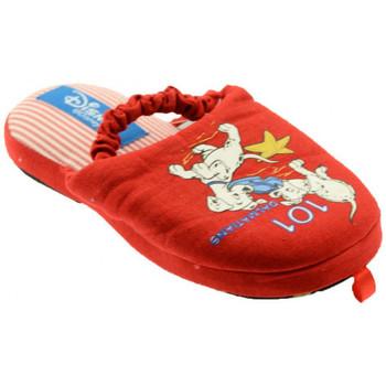 Pantofi Copii Papuci de casă De Fonseca