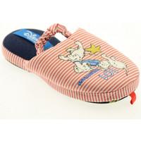 Pantofi Copii Papuci de casă De Fonseca  Multicolor