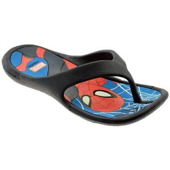 Pantofi Băieți  Flip-Flops De Fonseca