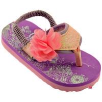 Pantofi Fete Sandale  De Fonseca
