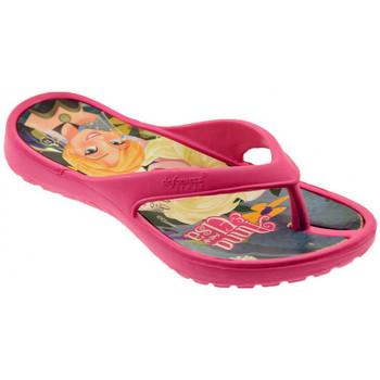 Pantofi Copii  Flip-Flops De Fonseca