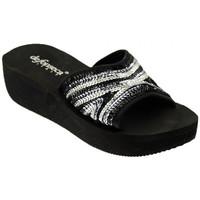 Pantofi Femei Papuci de vară De Fonseca