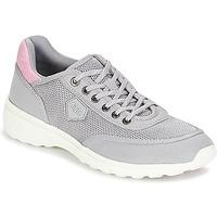 Pantofi Femei Pantofi sport Casual Aigle LUPSEE W MESH Gri / Roz