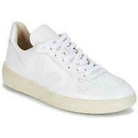 Pantofi Pantofi sport Casual Veja V-10 Alb