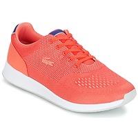Încăltăminte Femei Pantofi sport Casual Lacoste CHAUMONT 118 3 Roz