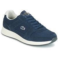 Încăltăminte Bărbați Pantofi sport Casual Lacoste JOGGEUR 118 1 Albastru