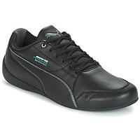 Încăltăminte Bărbați Pantofi sport Casual Puma MAMGP DRIFT CAT 7 Negru