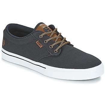 Încăltăminte Bărbați Pantofi sport Casual Etnies JAMESON 2 ECO Bleumarin / Alb