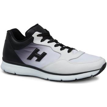 Pantofi Bărbați Pantofi sport Casual Hogan HXM2540Y280ZPO0001 bianco