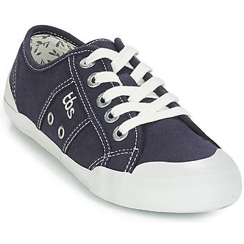 Pantofi Femei Pantofi sport Casual TBS OPIACE Albastru