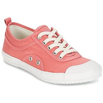 Pantofi Femei Pantofi Derby TBS PERNICK Roz
