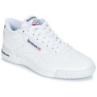 Încăltăminte Pantofi sport Casual Reebok Classic EXOFIT Alb