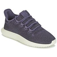 Pantofi Femei Pantofi sport Casual adidas Originals TUBULAR SHADOW W Violet