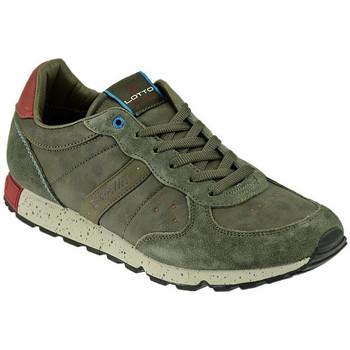 Pantofi Bărbați Pantofi sport Casual Lotto  Multicolor
