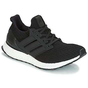 Încăltăminte Trail și running adidas Performance ULTRABOOST Negru