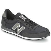 Pantofi Pantofi sport Casual New Balance U410 Negru