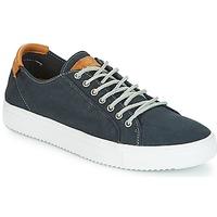 Pantofi Bărbați Pantofi sport Casual Blackstone PM31 Albastru