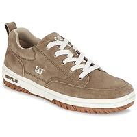 Pantofi Bărbați Pantofi sport Casual Caterpillar DECADE Gri