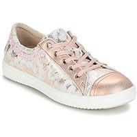 Pantofi Fete Pantofi sport Casual GBB GINA Roz