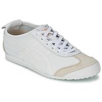 Pantofi Pantofi sport Casual Onitsuka Tiger MEXICO 66 Alb