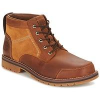 Pantofi Bărbați Ghete Timberland Larchmont Chukka Oakwood