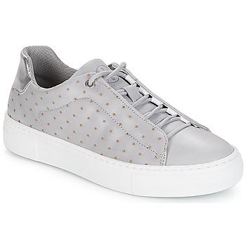 Pantofi Băieți Pantofi sport Casual Bullboxer AID006 Gri