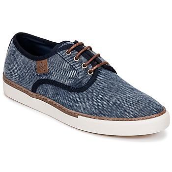 Pantofi Bărbați Pantofi sport Casual Casual Attitude IOOUTE Albastru
