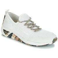 Pantofi Femei Pantofi sport Casual Diesel S-BKY Alb