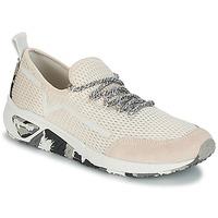 Pantofi Femei Pantofi sport Casual Diesel S-KBY Roz / Pale