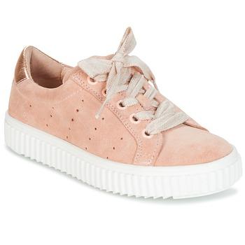 Încăltăminte Fete Pantofi sport Casual Acebo's RAME Roz