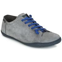 Încăltăminte Bărbați Pantofi Derby Camper PEU CAMI Gri