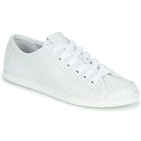 Pantofi Femei Pantofi sport Casual Camper UNO0 Alb