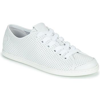 Încăltăminte Femei Pantofi sport Casual Camper UNO0 Alb